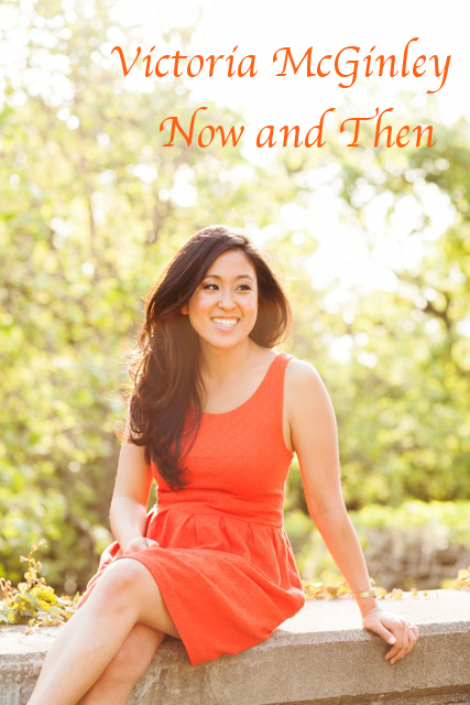 Now and Then_Cover Image_Victoria McGinley 02.19.13