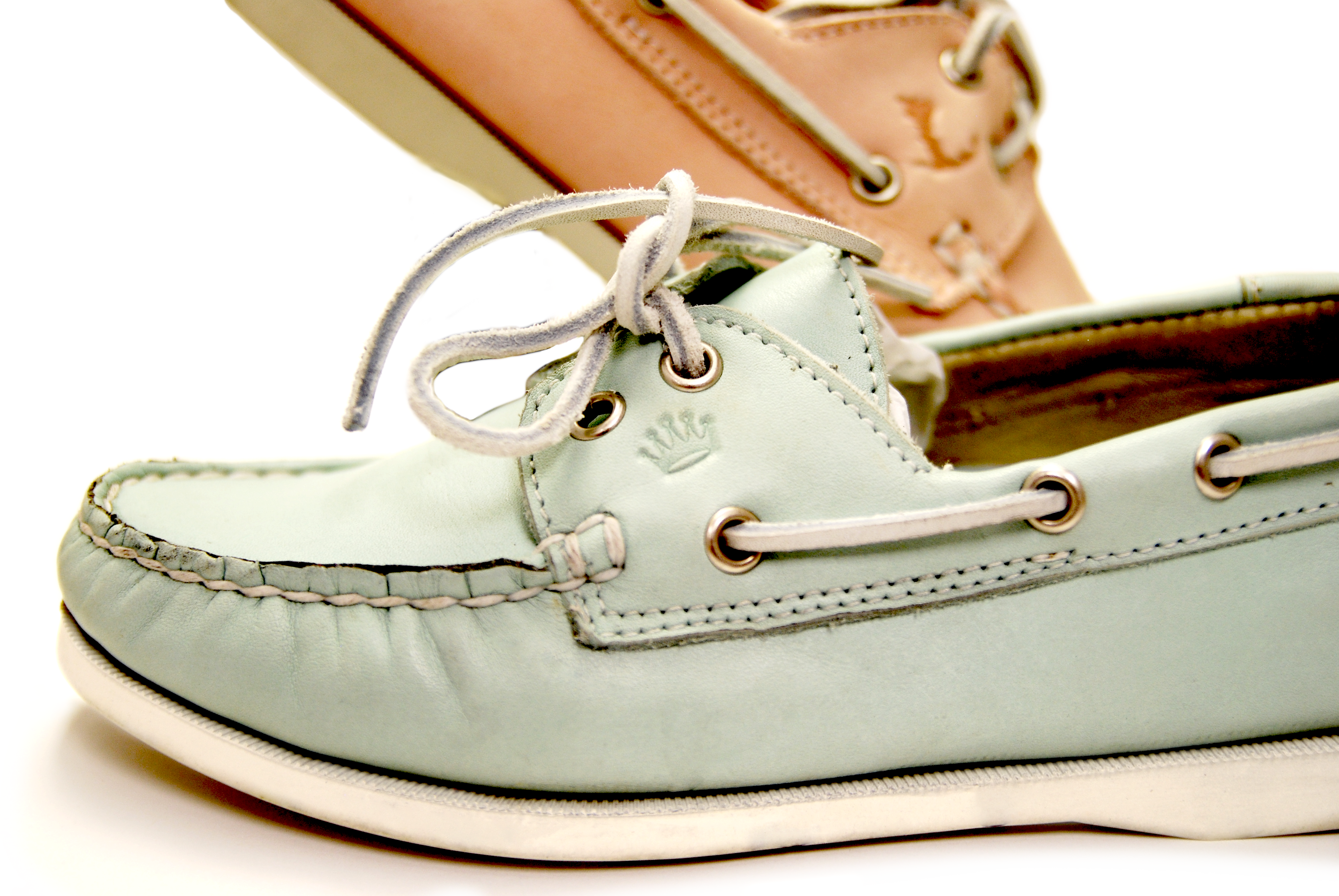 Boat Shoes for Women | Deck Shoes and Flats | schuh