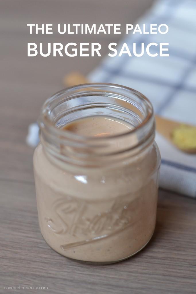 burger tofu burger taco burger balkan burger top secret burger sauce ...